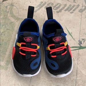 Nike Baby shoes - Size 5C